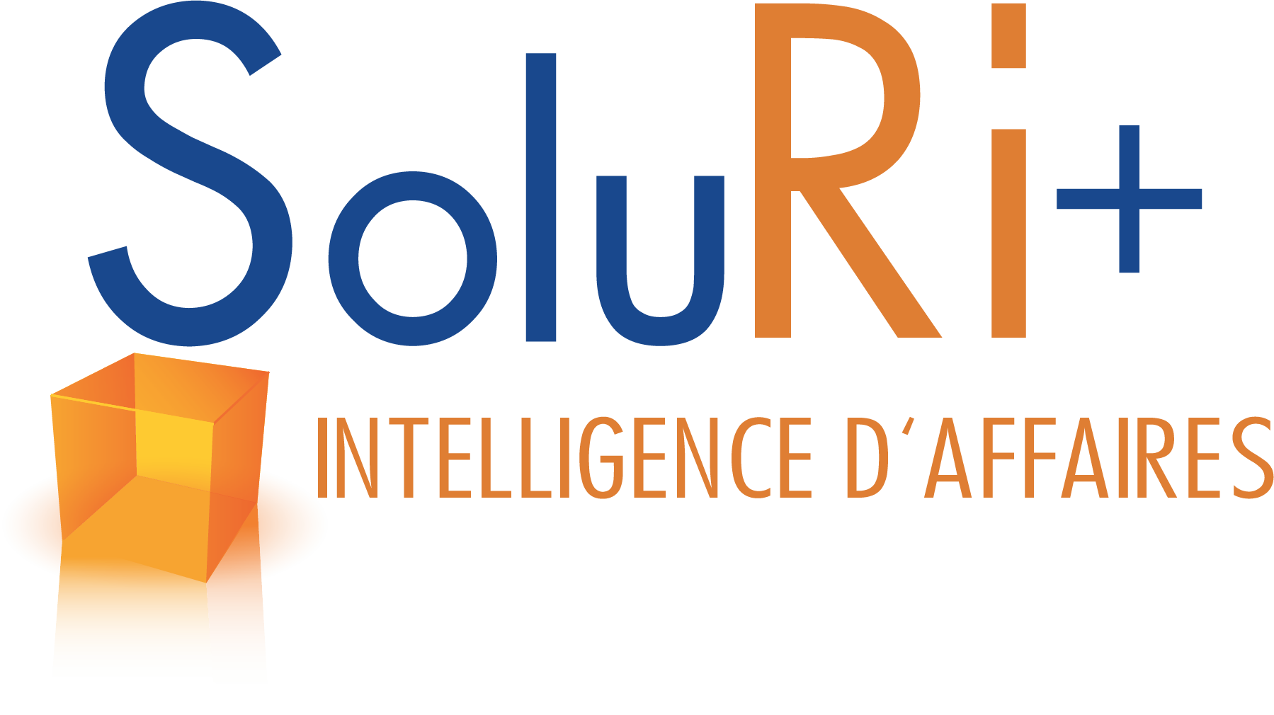 logo-SoluRi_FR
