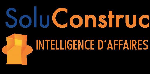 logo-Soluconstruc-CMJN (1)