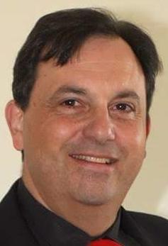 AdrianRossi