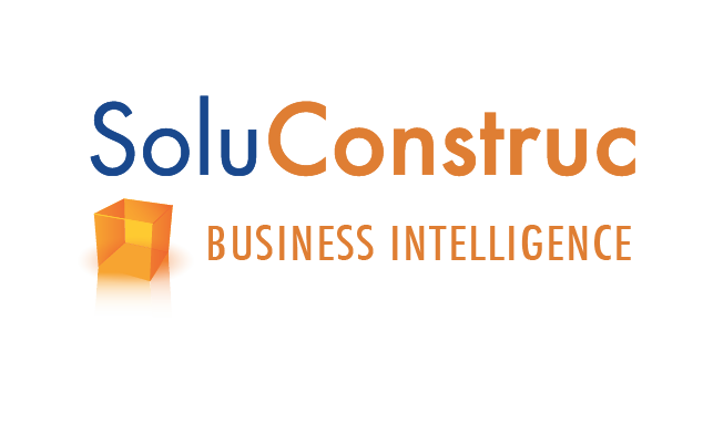 logo-Soluconstruc-ENG